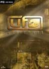 UFO: Aftermath Image