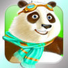 Panda Blair! Image