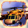 Angry Choppers - Helicopter World War Game Image