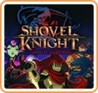 Shovel Knight: Specter of Torment Image