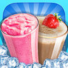 Smoothies Maker Image