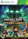 Minecraft: Story Mode - Season Two: The Telltale Series
