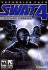 SWAT 4: The Stetchkov Syndicate Image