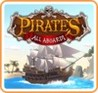 Pirates: All Aboard! Image