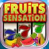 AAA Fruits Sensation Image