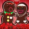 Valentine Chocolate Maker Salon - Creative Dessert Chef: Sugar Makeover! Image