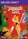 Dragon's Lair Image