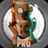 SteamPunk Robot PRO - Quest to escape the factory puzzle Image
