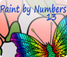 Paint By Numbers 13