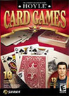 Hoyle Card Games Image