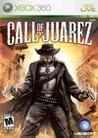 Call of Juarez Image