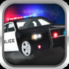 Police Chase 3D Racing - Multiplayer Angry Driving Smash Revenge Fast Car Drift Image