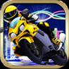Motorbike Nitro Xtreme HD Image