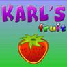 Karl's Fruit Image