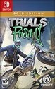Trials Rising Product Image