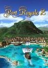 Port Royale 2 Image