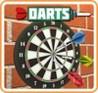 Darts Image