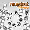 Roundout by POWGI