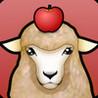 Sheep Spongy Image