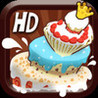 Cake Monster HD - Olympic Special Edition Image