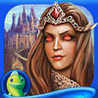 Spirits of Mystery: The Dark Minotaur HD - A Hidden Object Game with Hidden Objects Image