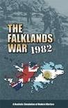 The Falklands War: 1982