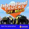 International Truck Image