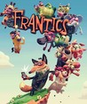 Frantics Image