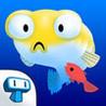 Bob - 3D Virtual Pet Fugu (Puffer Fish) Image