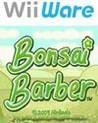 Bonsai Barber Image