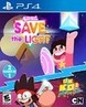 Steven Universe: Save the Light / OK K.O.! Let's Play Heroes 2 Games in 1 Product Image