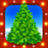 Christmas Tree Decoration For Kids Image