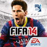 FIFA 14 by EA SPORTS Image