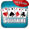 Deluxe Solitaire Image