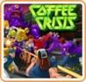 Coffee Crisis Image
