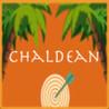 Chaldean Image
