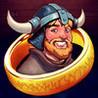 Viking Saga: The Cursed Ring Image