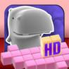 Hippo Gum HD Image