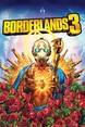 Borderlands 3 Product Image