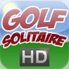 Golf Solitaire HD Image