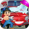 car wash - mechanics game Image