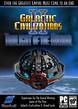 Galactic Civilizations II: Twilight of the Arnor thumbnail