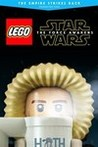 LEGO Star Wars: The Force Awakens - The Empire Strikes Back Character Pack