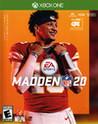 Madden NFL 20 Image