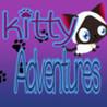 Kitty Adventure Image