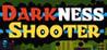 Darkness Shooter