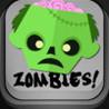 Zombies! Zombies! tap tap BANG! BANG! Image