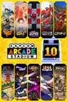 Capcom Arcade Stadium - Pack 3: Arcade Evolution