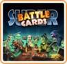 Super Battle Cards Image
