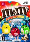 M&M's Adventure Image